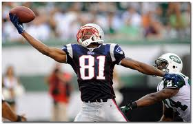 moss beating revis