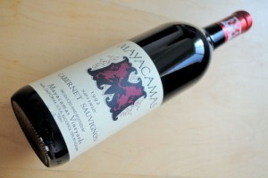 mayacamas1992.preview