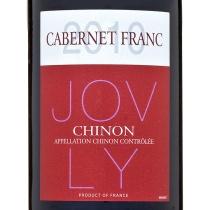 Jovly Chinon