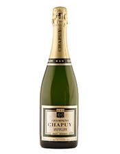 chapuy