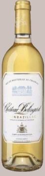 chateau-belingard-monbazillac-france-10000455
