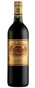 chateau-batailley-2014