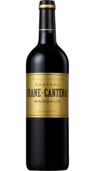 chateau-brane-cantenac-margaux-rouge_bouteille_3
